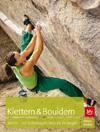 Klettern und Bouldern (blv) title=