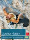 Outdoor-Klettern (blv) - Das offizielle Lehrbuch zum DAV-Kletterschein title=
