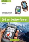GPS-Praxisbuch title=