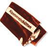 Alpenvereins-Winterdecke rost title=