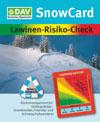 DAV-SnowCard
