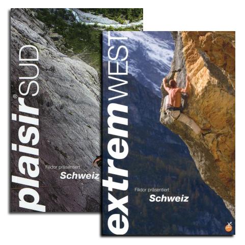 Plaisir Schweiz