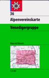 36 Venedigergruppe title=