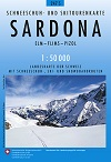 SLK 247 S Sardona title=