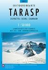 SLK 249 S Tarasp title=