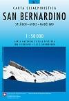 SLK 267 S San Bernardino title=
