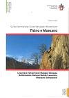 Ticino e Moesano (SAC-Kletterführer) title=