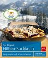Das Original-Hütten-Kochbuch (BLV) title=