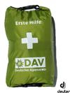 DAV Erste-Hilfe-Tasche title=
