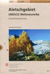 SLK 2516 Aletschgebiet title=