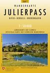 SLK 268 T Julierpass title=