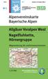 BY1 Allgäuer Voralpen West title=