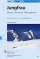 SLK 264 S Jungfrau title=