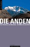 Die Anden  (Panico Bergführer) title=