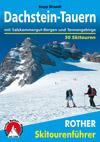 Dachstein-Tauern (Rother Skiführer) title=