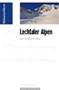 Lechtaler Alpen (Panico-Skiführer) title=