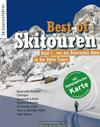 Best of Skitouren Band 1 (Panico) title=