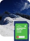 Satmap Alpenvereinskarten Version V4 für Satmap Active 10 title=