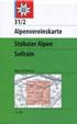 31/2 Stubaier Alpen, Sellrain title=