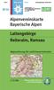 BY20 Lattengebirge title=