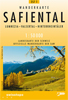 SLK 257 T Safiental title=