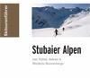 Stubaier Alpen (Panico-Skiführer) title=