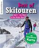 Best of Skitouren Band 2 (Panico) title=