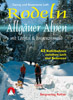 Rodeln: Allgäuer Alpen title=