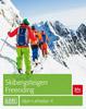 Alpinlehrplan Bd.4: Skibergsteigen - Freeriding title=