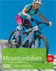 Alpin-Lehrplan 7: Mountainbiken title=