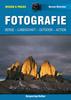 Fotografie (Bergverlag Rother) title=