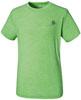Merino Shirt Männer - Online Lime