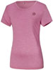 Merino Shirt Frauen - Radiant Orchild