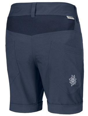 Maloja Frauen Multisport Shorts - Feistritzer