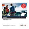 microSD™/SD™ card: TOPO Espana v5 PRO title=