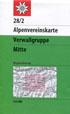 28/2 Verwallgruppe, Mitte title=