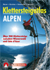 Klettersteigatlas Alpen (Rother Selection) title=