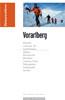 Vorarlberg (Panico-Skiführer) title=
