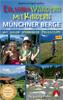 Erlebniswandern mit Kindern: Münchner Berge title=