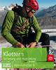 Alpin-Lehrplan 5 Klettern: Sicherung und Ausrüstung title=