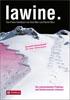 Lawine (Mair/Nairz) title=