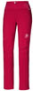"Maloja womens nordic pants ""Litzumer"" (fruit tea)"