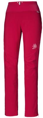Maloja womens nordic pants