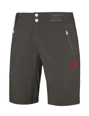 Maloja Herren Multisport Shorts