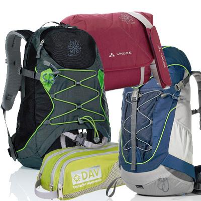 Sacks 'n Bags