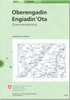 SLK 5013 Oberengadin - Engiadin'Ota title=