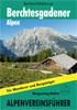 Berchtesgadener Alpen (Alpenvereinsführer) title=