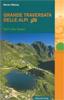 Alpenglück, Reisebuch title=