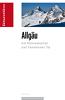 Allgäu (Panico-Skiführer) title=