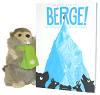 BERGE! Kinderbuch mit Murmeltier im SET title=